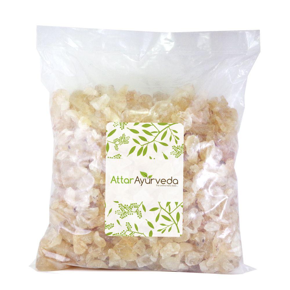 Buy Gond Katira Tragacanth Gum Dink Astragalus