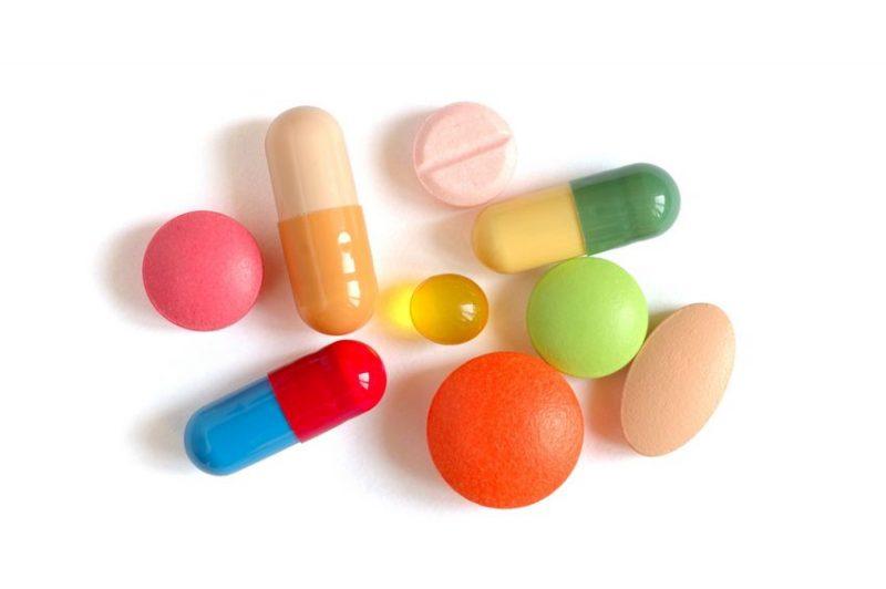 How Antibiotics are making you Sick ?