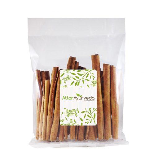 Cinnamon - Dalchini