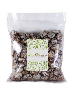 Castor Seeds - Arandi Seeds