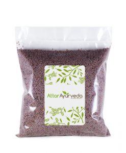 Isabgol Seeds - Plantago Ovata