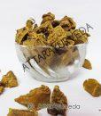 Amba Haldi – Ban Haldi – Curcuma Aromatica