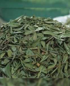 Henna Leaf dried - Mehndi Dry Leaves - Lawsonia inermis