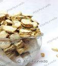 Kapoor Kachri – Ginger Lily – Hedychium Spicatum zoom