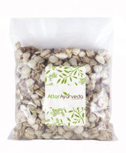 Kapoor Kachri - Ginger Lily - Hedychium Spicatum - Attar Ayurveda