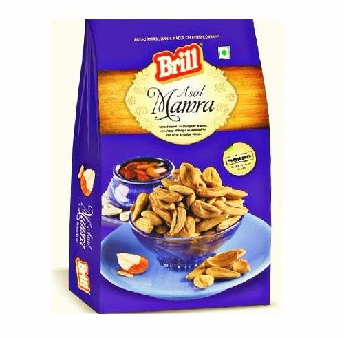 Brill Mamra Almond