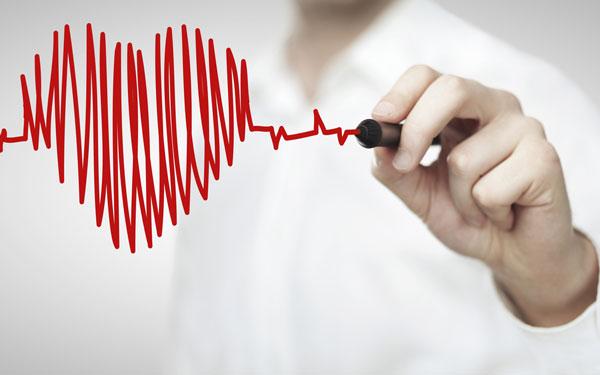 Arjun Chaal (Terminalia arjuna) : Miracle herb for your heart