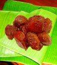 Aloo Bukhara (Dried) - Plum Fruit - Prune Fruit