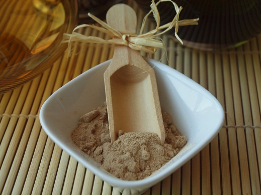 Hingvastak Powder