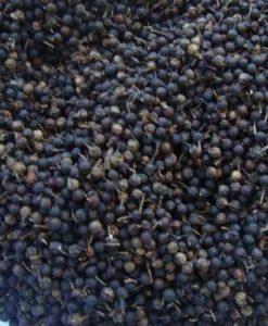 Kababchini - Sheetal chini / Shital chini - Cubeb Berries