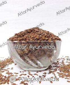 Alsi Seed