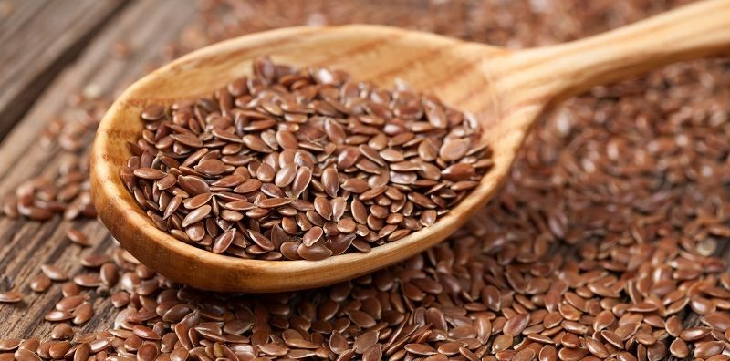 Alsi seeds (Flax seeds): How to use, Benefits and Precautions