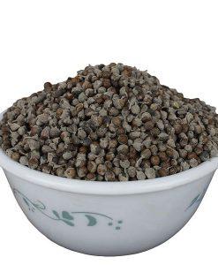 Nirgundi Seeds - Tukhme Sambhalu - Vitex Negundo