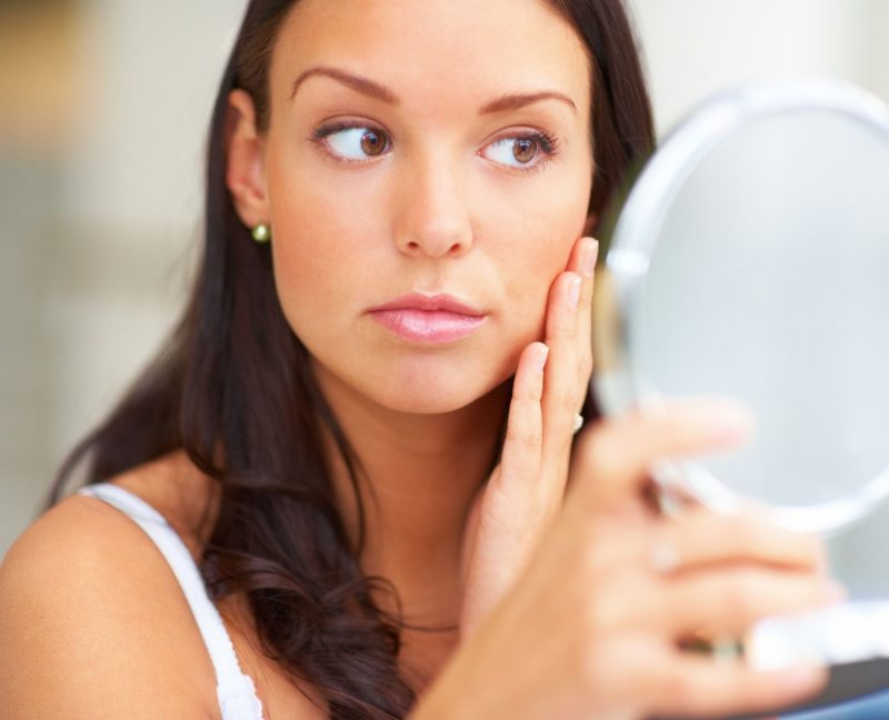 How to Get Rid of Pimples Fast and Get Clearer Face