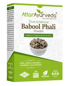 Babool Phali