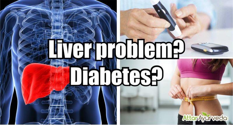 Kutki for Liver detoxification, Diabetes, Weight management
