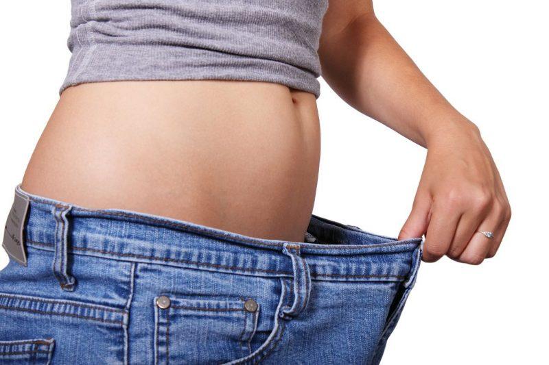 Ayurvedic medicines to loose weight