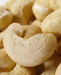 Kaju (Cashews) Big Size