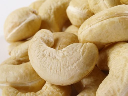 Kaju (Cashews) Big Size