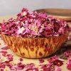 Rose Petals - Rosa - Gulab Patti