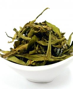 Stevia Leaf - Dried - Natural Sweetner for Diabetic people
