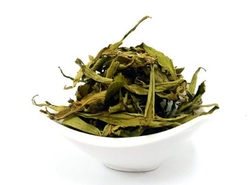 Stevia Leaf - Dried - Natural Sweetner for Diabetic people