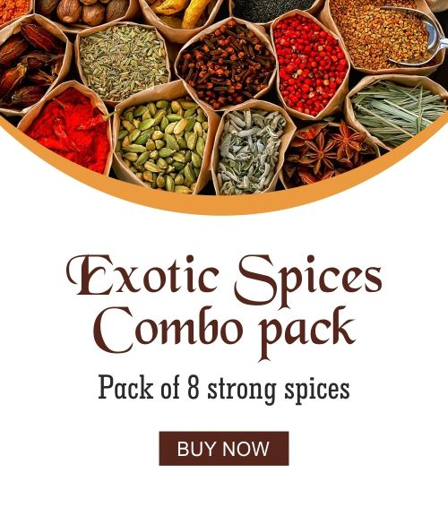 essential-spices-attarayurveda-mobile
