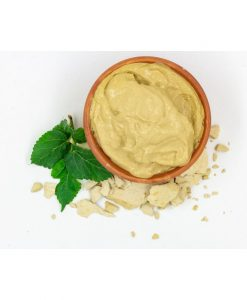 Multani Mitti - Fullers Earth - 100% Natural - Chemical Free