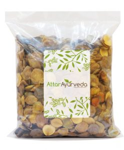 Harshingar Seeds - Parijaat - Nyctanthes arbor-tristis