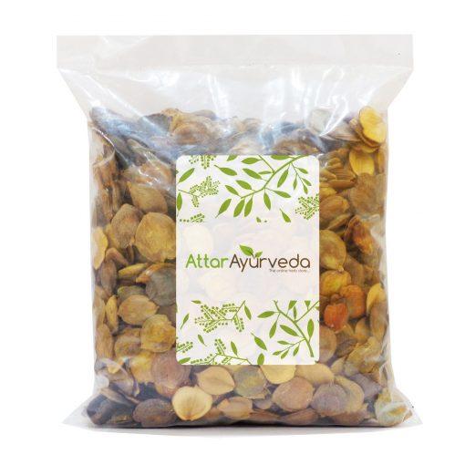Harshingar Seeds - Parijaat - Nyctanthes arbor-tristis
