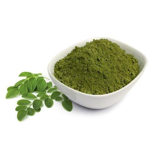 Moringa - Drumstick - Moringa oleifera Leaf