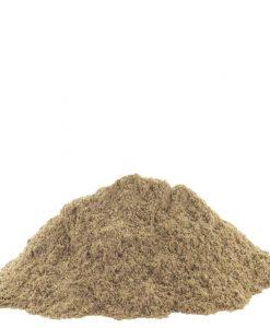 Punarnava - Boerhavia diffusa Powder